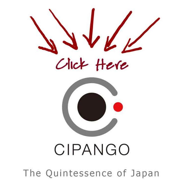 cipango-logo-2