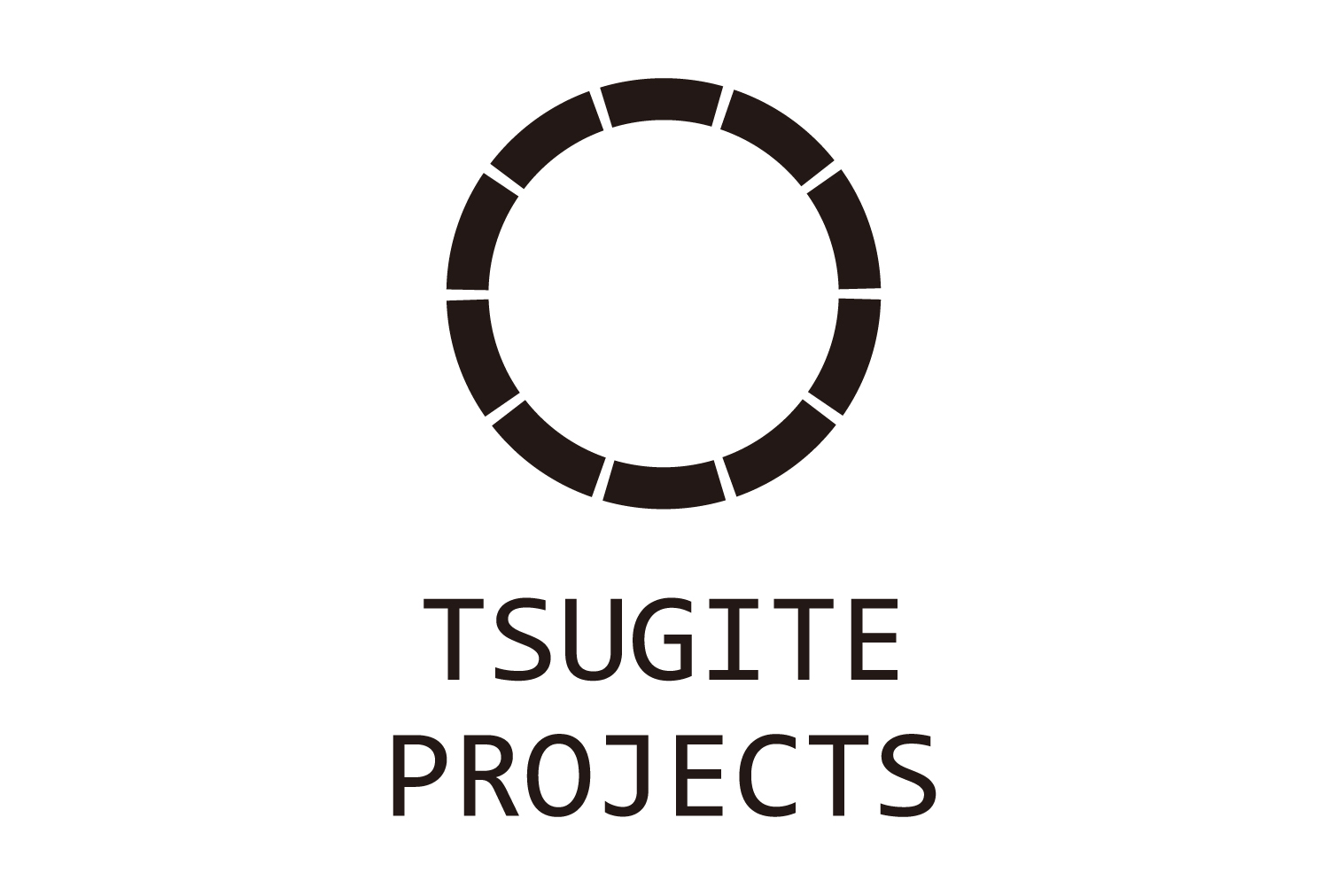 TSUGITE PROJECT
